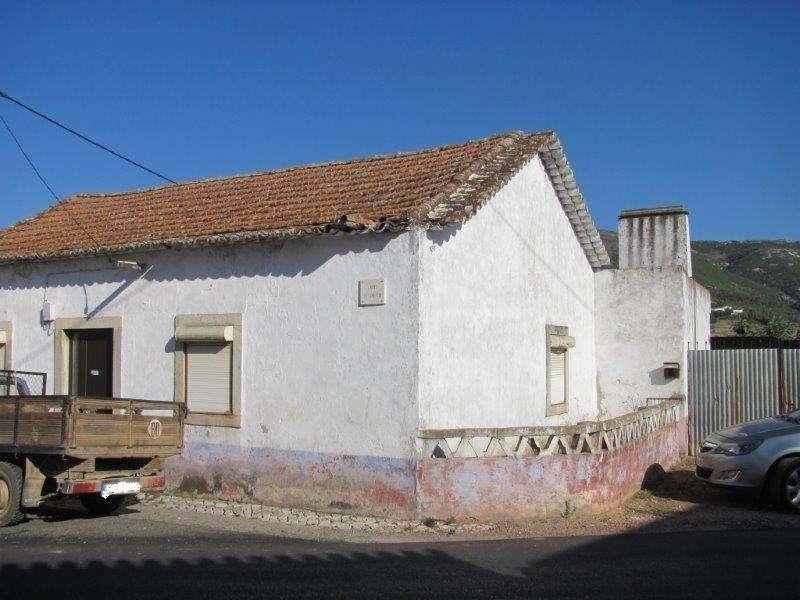 Moradia para comprar, Vilar, Lisboa - Foto 1