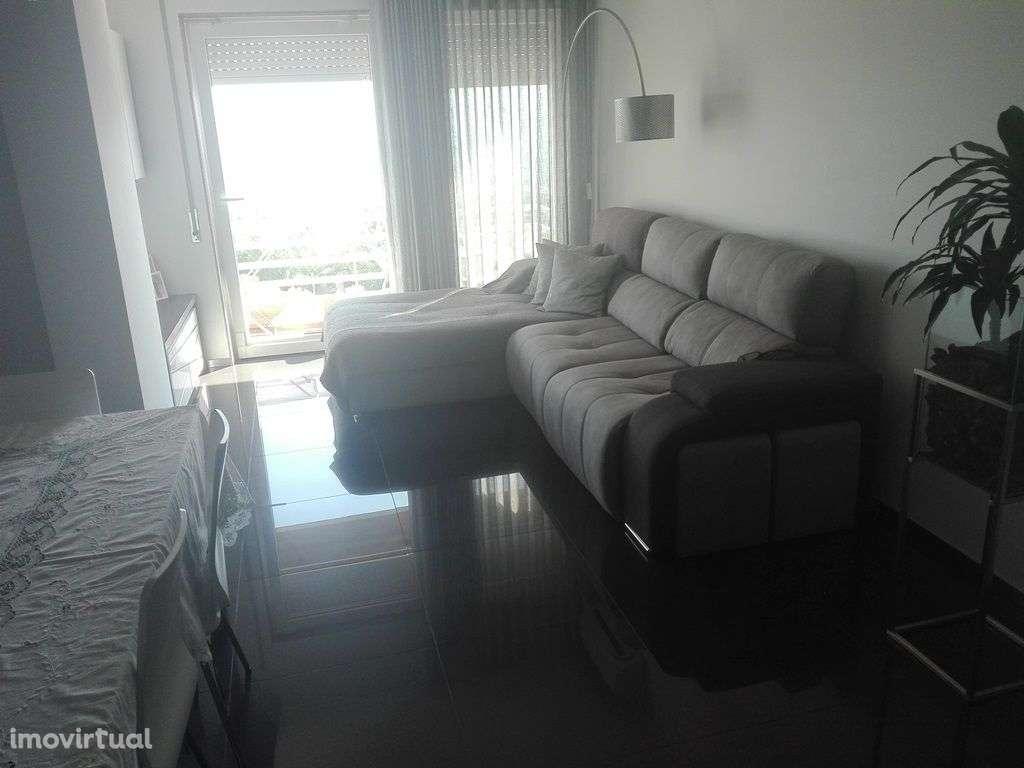 Apartamento para comprar, Marco, Marco de Canaveses, Porto - Foto 2