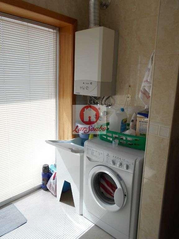 Apartamento para comprar, Touguinha e Touguinhó, Vila do Conde, Porto - Foto 14