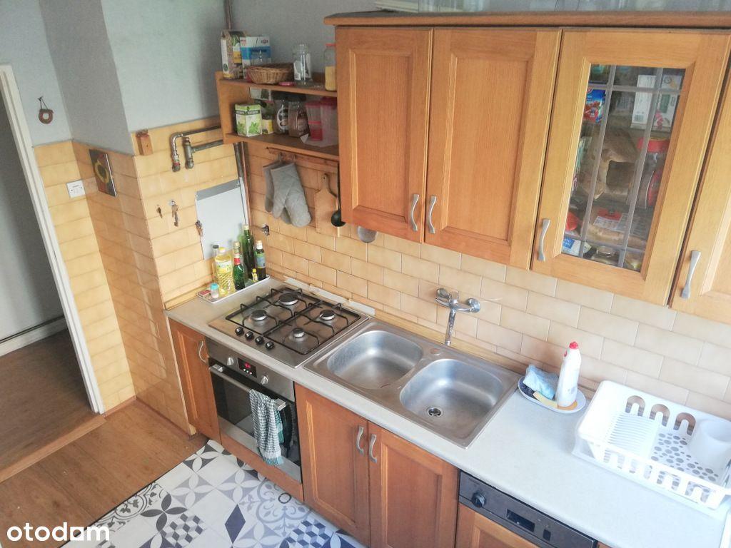 Mieszkanie 4 pokojowe w Krakowie Prądnik Czerwony