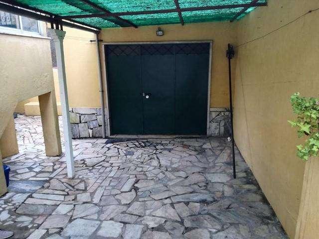 Moradia para comprar, Casal de Cambra, Lisboa - Foto 14