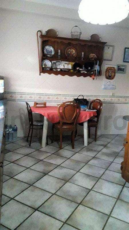 Apartamento para comprar, Oliveirinha, Aveiro - Foto 6