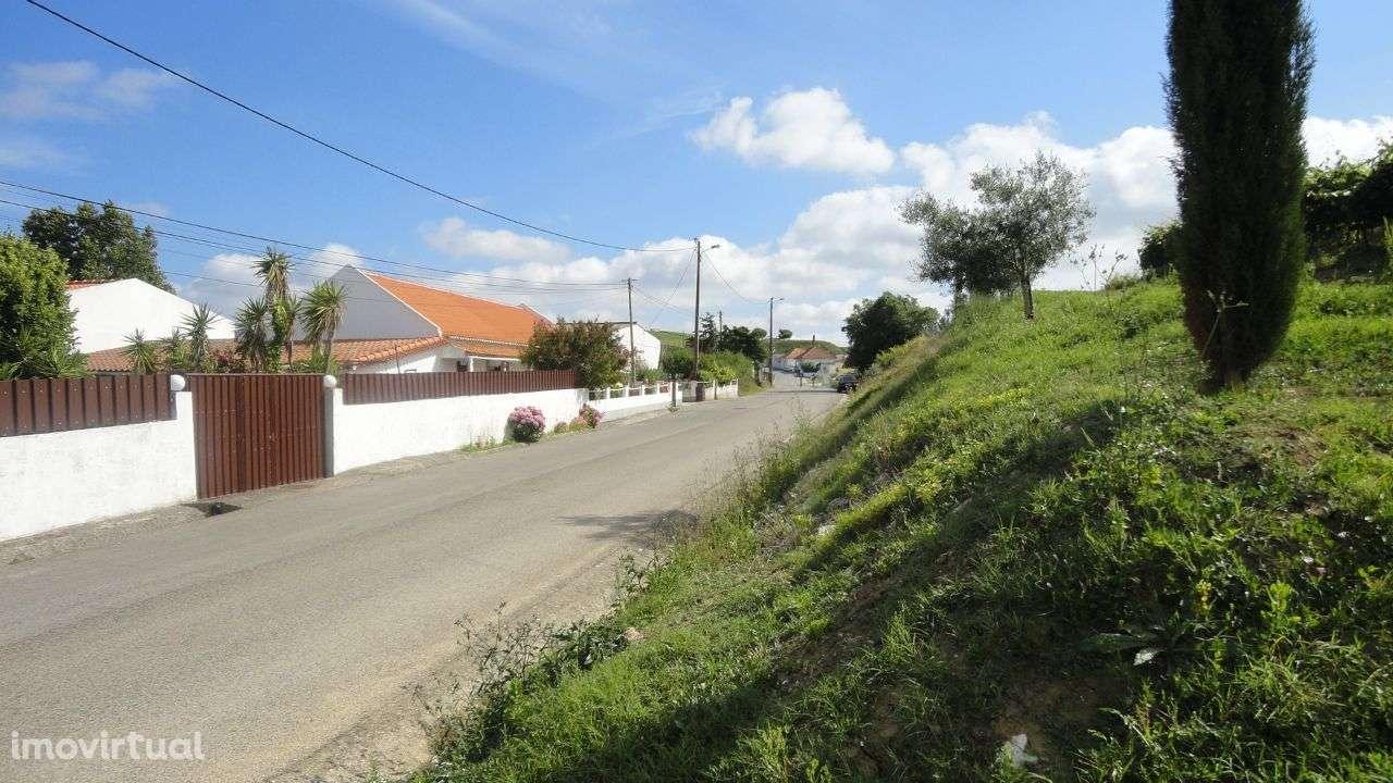 Terreno para comprar, Arruda dos Vinhos - Foto 5