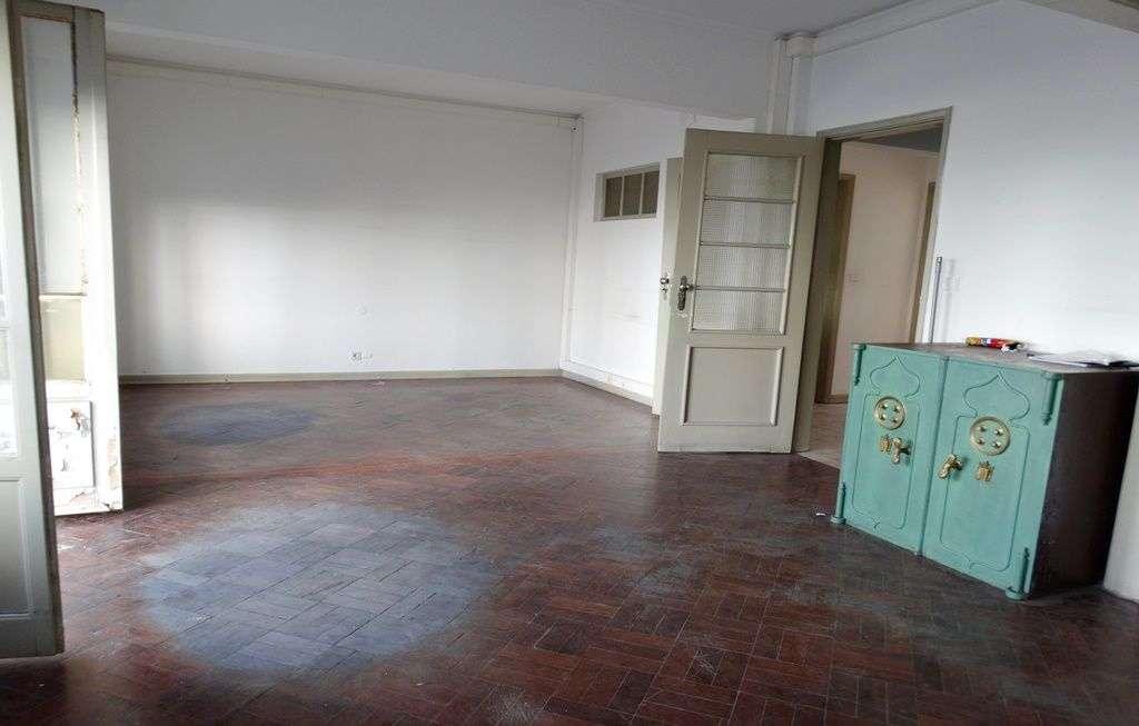 Apartamento para comprar, Largo João Vaz, Alvalade - Foto 19