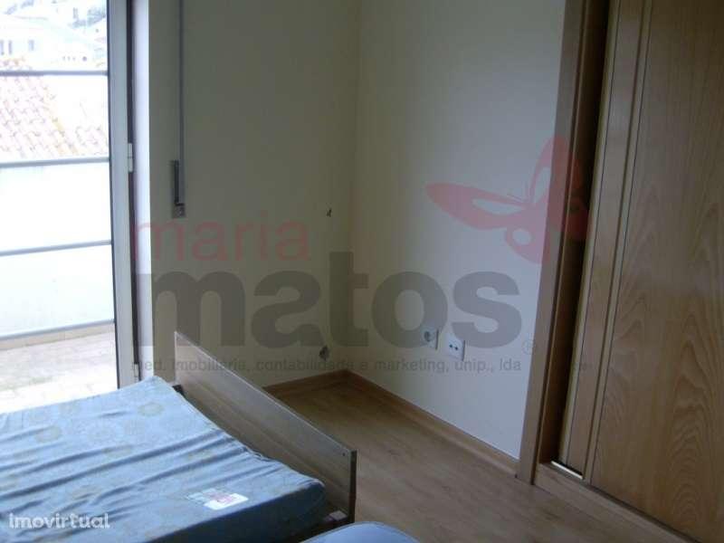 Apartamento para comprar, Reguengo Grande, Lourinhã, Lisboa - Foto 4