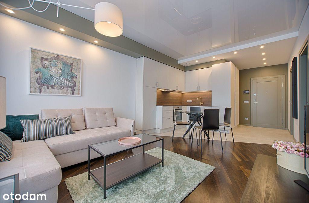 Ołtaszyn| Duży wybór mieszkań| Wysoki standard