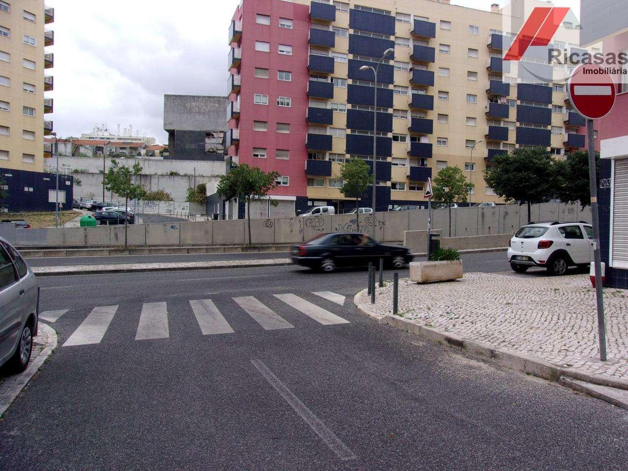 Apartamento para comprar, Marvila, Lisboa - Foto 36
