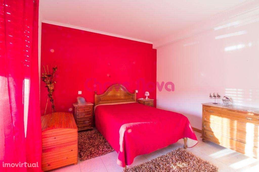 Apartamento para comprar, Fornos, Aveiro - Foto 6