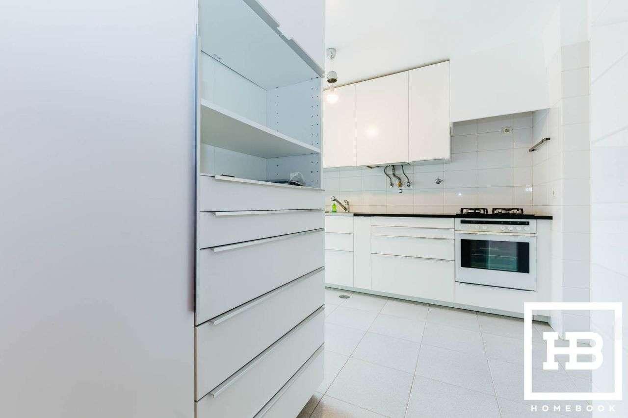 Apartamento para comprar, Algés, Linda-a-Velha e Cruz Quebrada-Dafundo, Oeiras, Lisboa - Foto 25