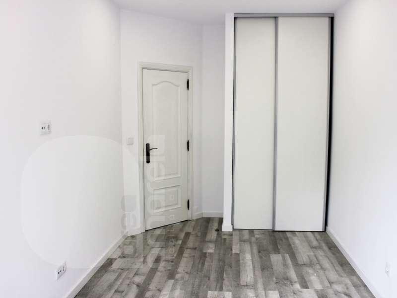 Apartamento para comprar, Rua dos Vidreiros, Amora - Foto 9