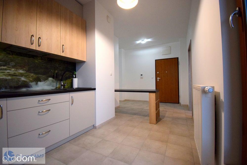 3-pok mieszkanie/Osiedle Fi/Mateczny