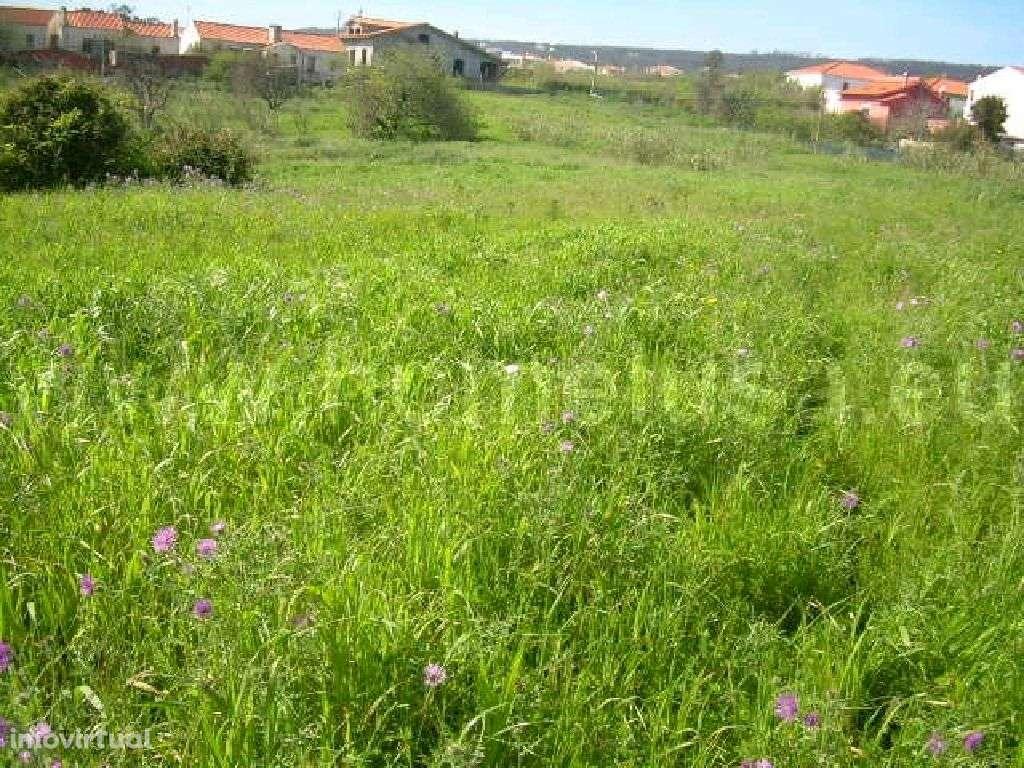 Terreno para comprar, Buarcos e São Julião, Coimbra - Foto 2
