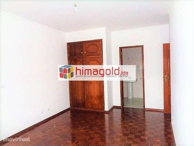 Apartamento para arrendar, Leiria, Pousos, Barreira e Cortes, Leiria - Foto 5