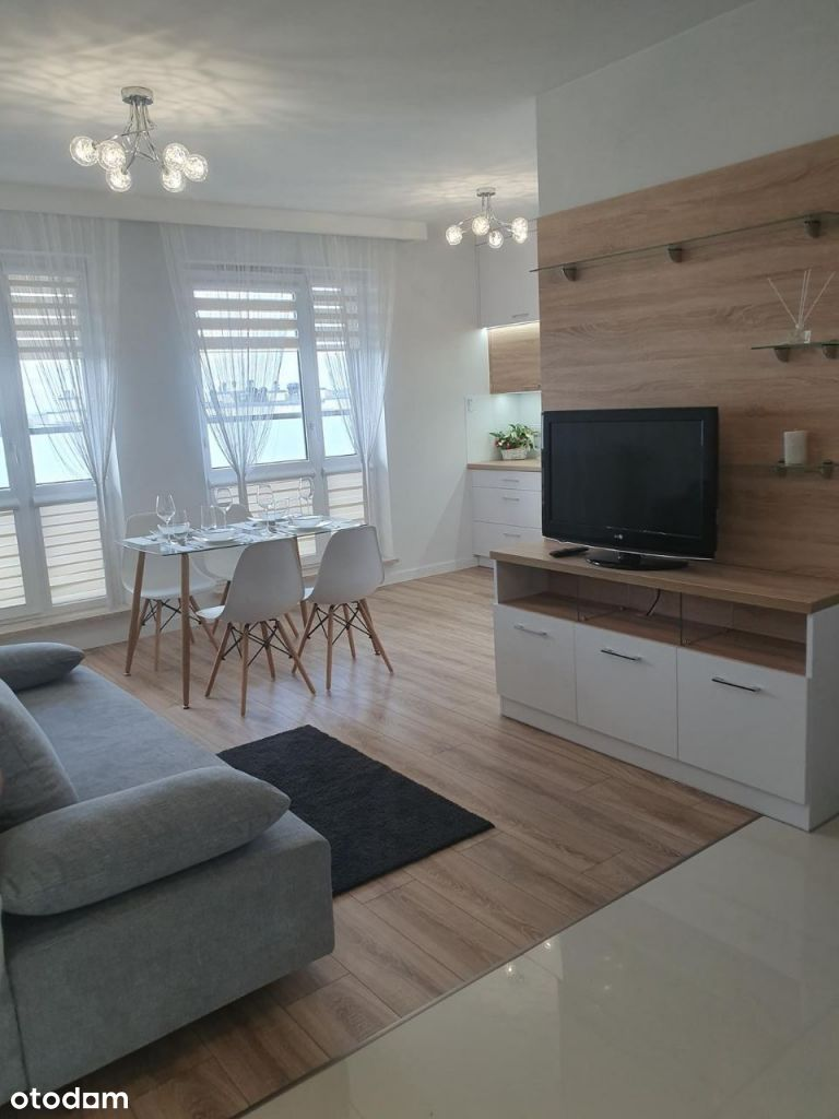 Mieszkanie 60 m2, 3 pokoje, ul. Leszczyńska Kielce