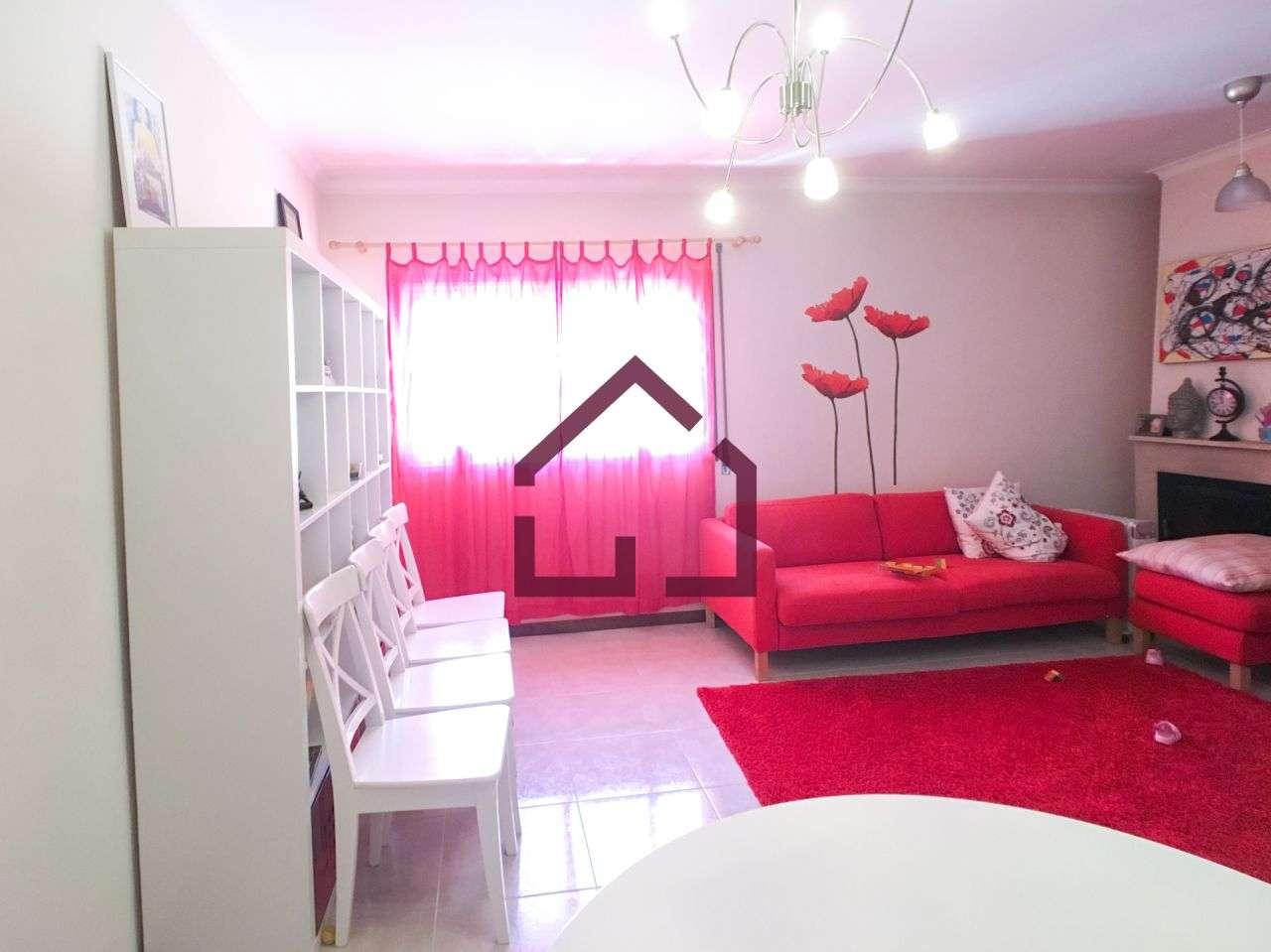 Apartamento para comprar, Lourosa, Aveiro - Foto 2
