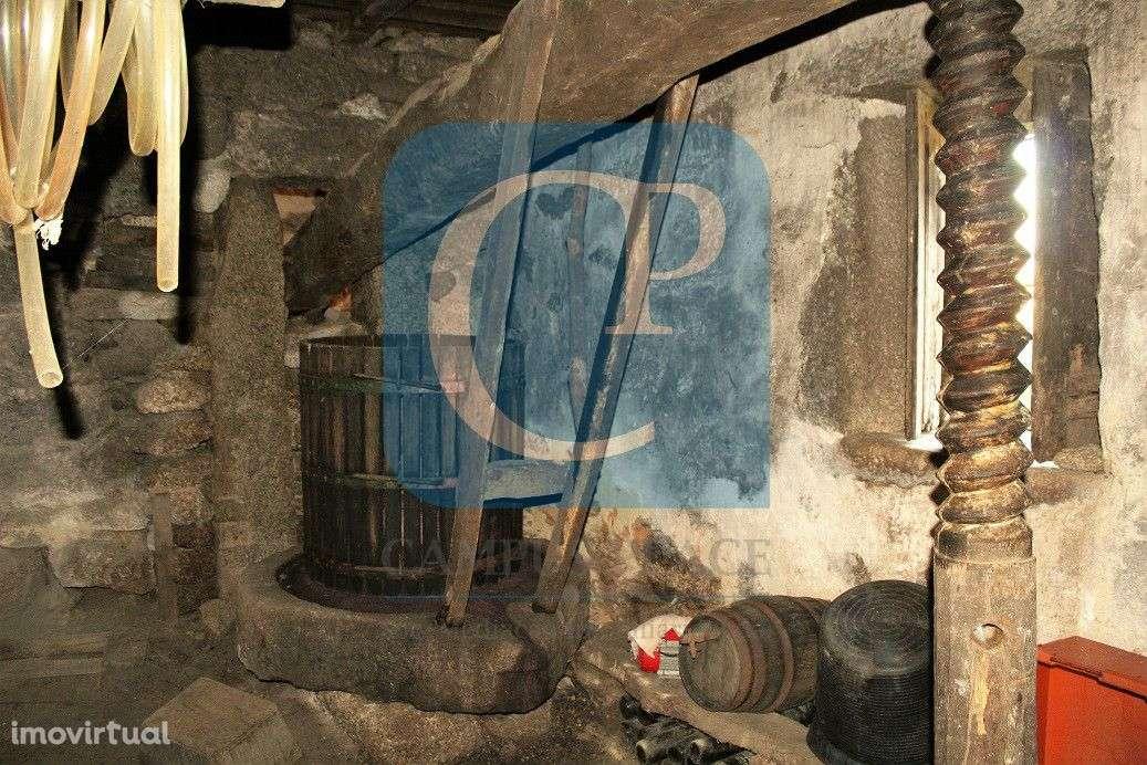 Quintas e herdades para comprar, Moreira, Viana do Castelo - Foto 6