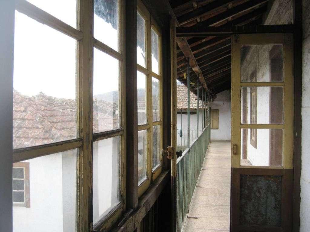 Moradia para comprar, Boticas e Granja, Boticas, Vila Real - Foto 24
