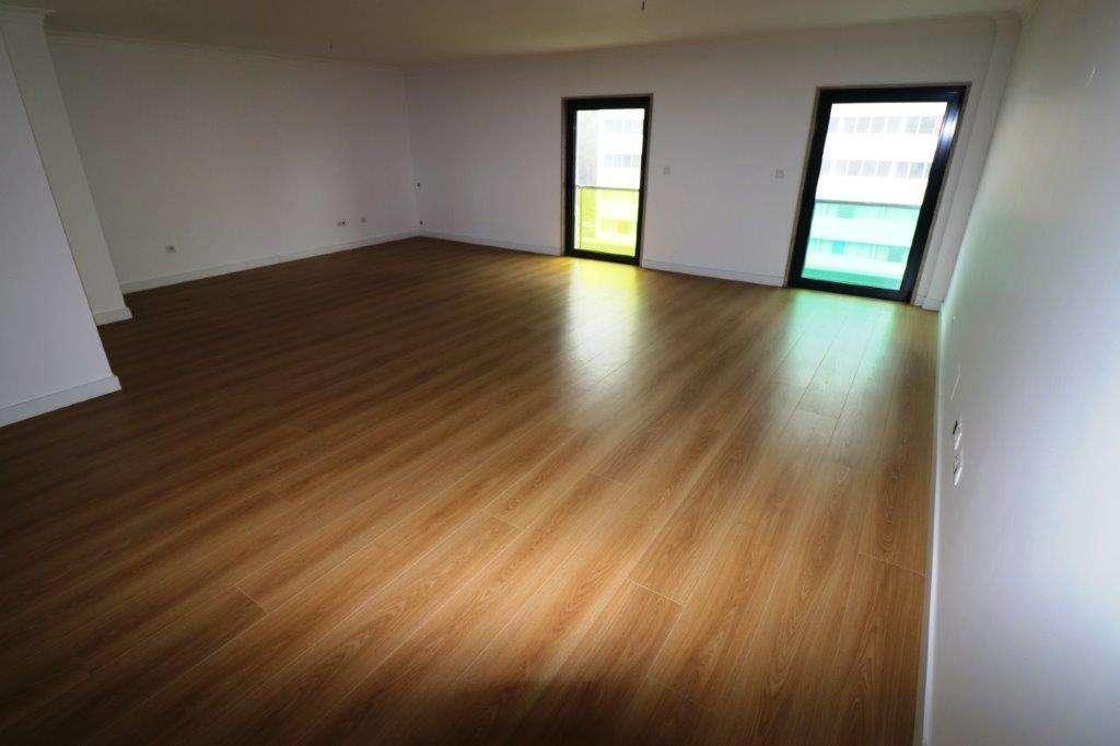 Apartamento para comprar, Avenidas Novas, Lisboa - Foto 3