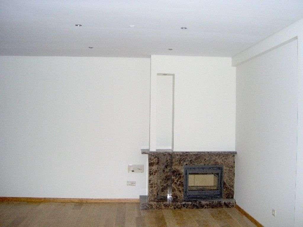 Apartamento para comprar, Palmeira, Braga - Foto 2