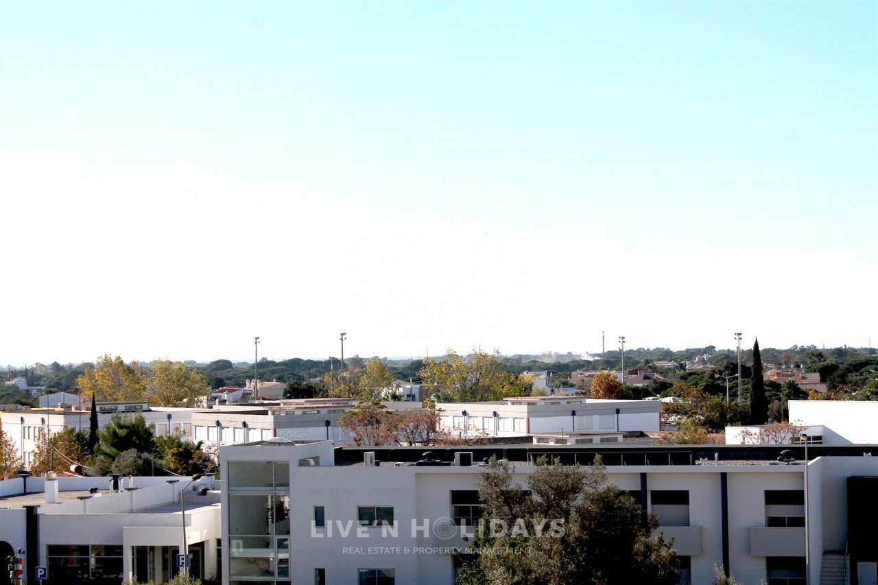 Apartamento para comprar, Almancil, Faro - Foto 22