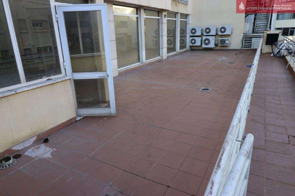 Escritório para comprar, Avenidas Novas, Lisboa - Foto 11