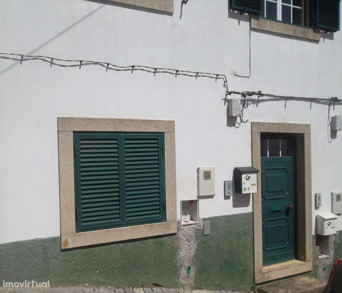 Moradia para comprar, Castelo Branco - Foto 15