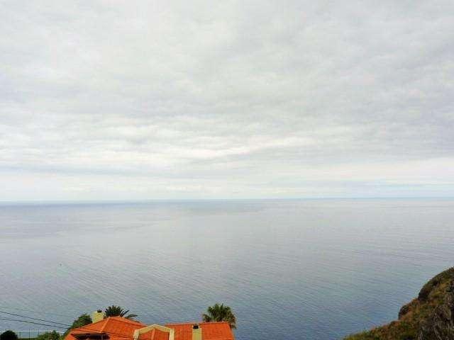 Moradia para comprar, Caniço, Ilha da Madeira - Foto 1