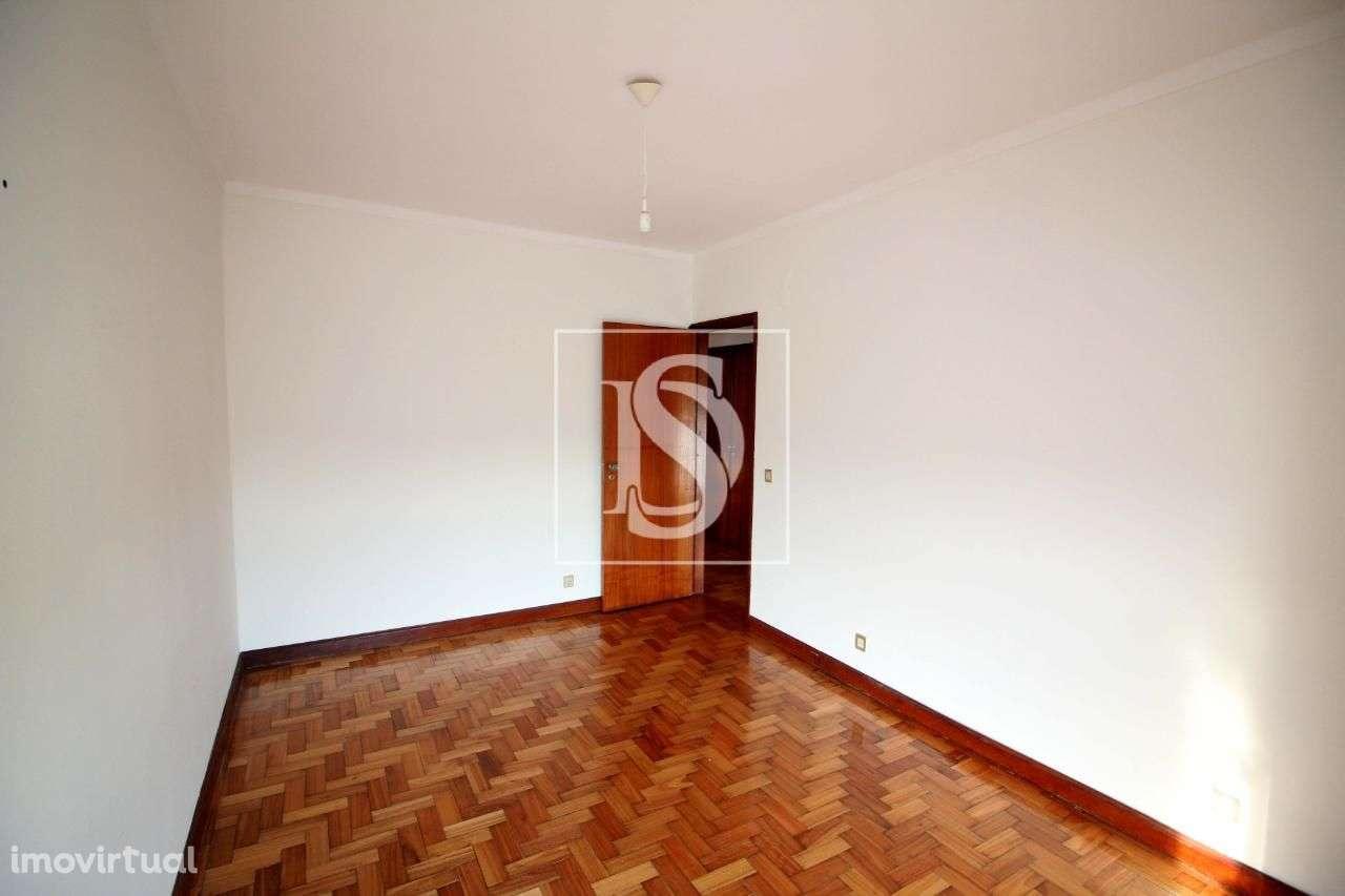 Apartamento para comprar, Caldelas, Sequeiros e Paranhos, Braga - Foto 10