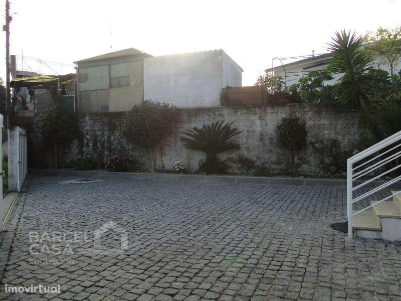 Moradia para comprar, Alvelos, Braga - Foto 27