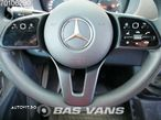 Mercedes-Benz Sprinter 314 CDI 140PK E6 NEW Model Camera Maxi PDC L3H2 ... - 14