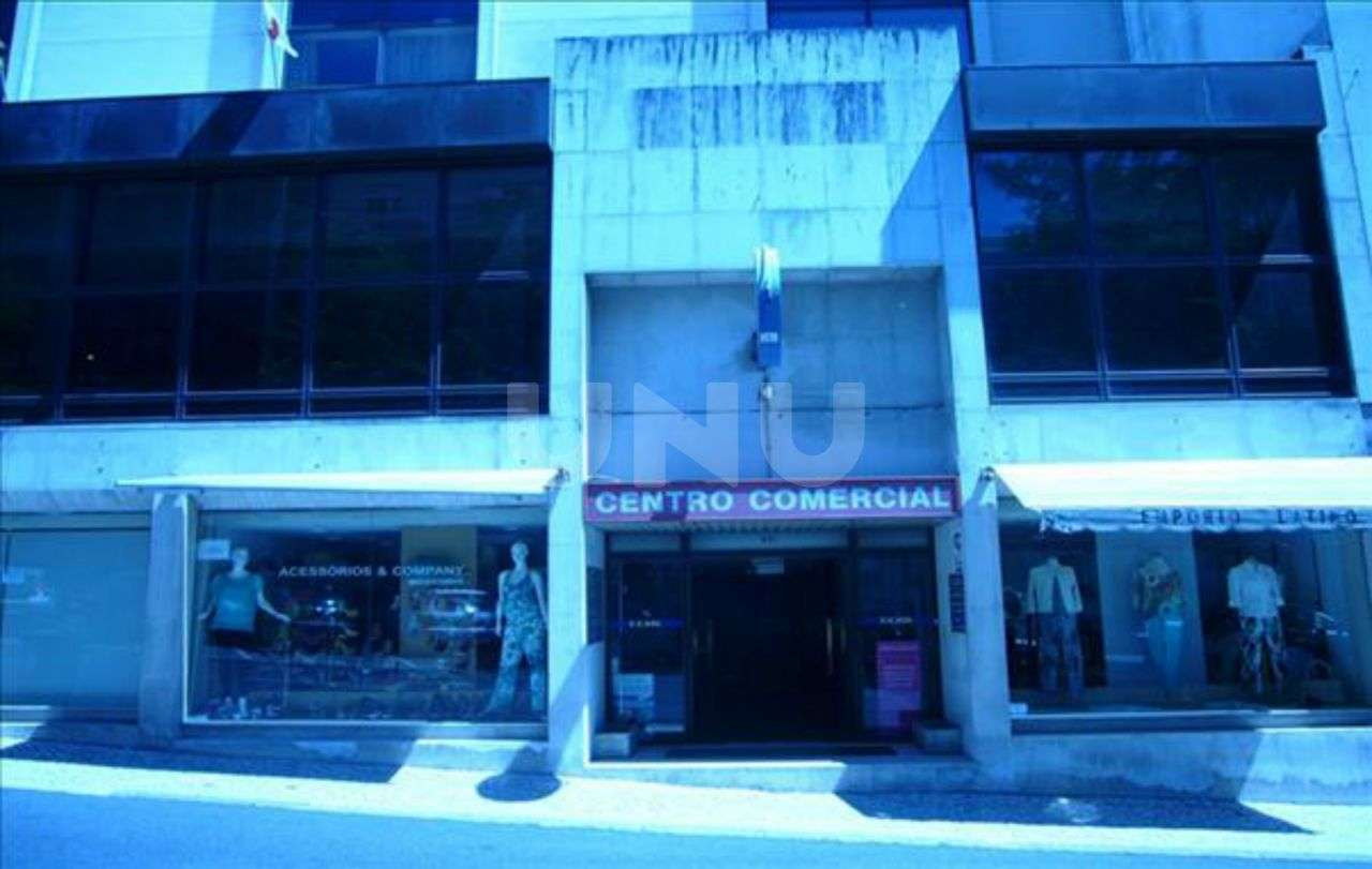Loja para comprar, Santo António, Lisboa - Foto 2