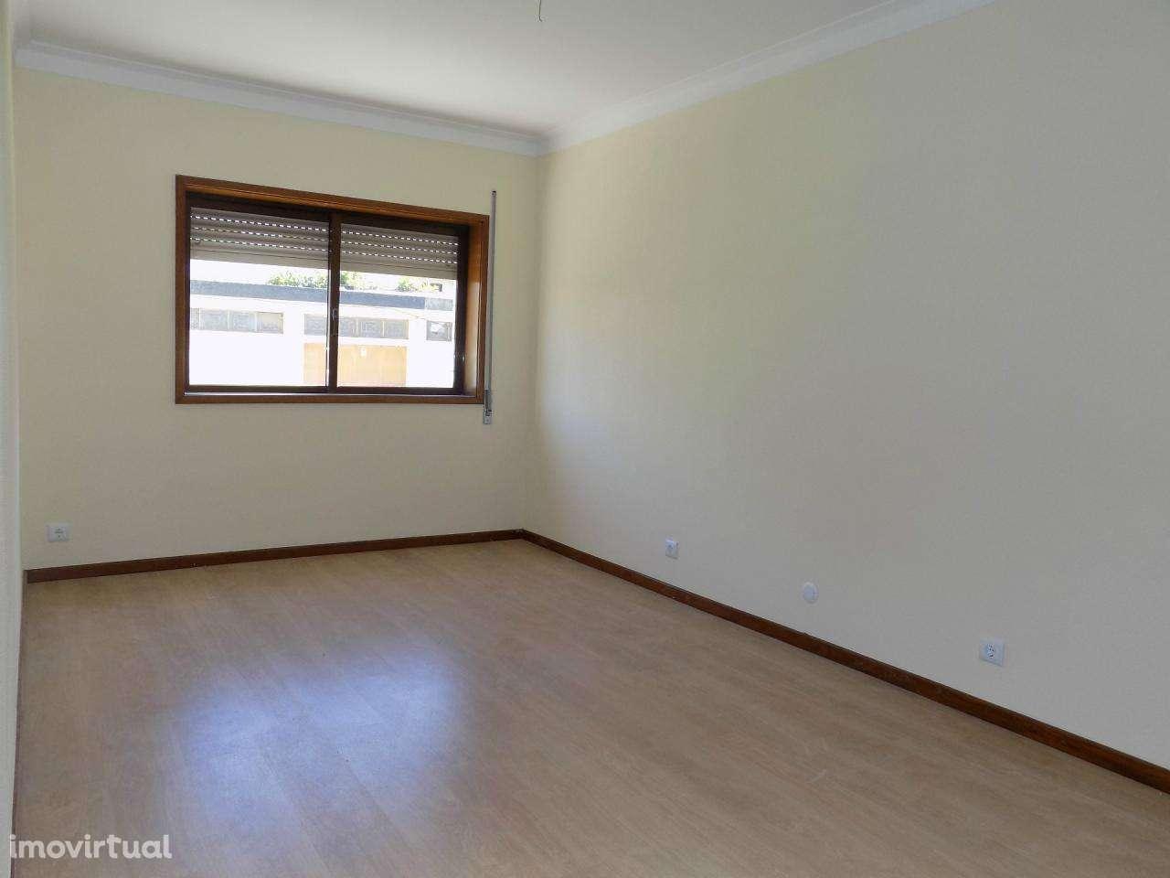 Apartamento para arrendar, Oliveira do Douro, Porto - Foto 10