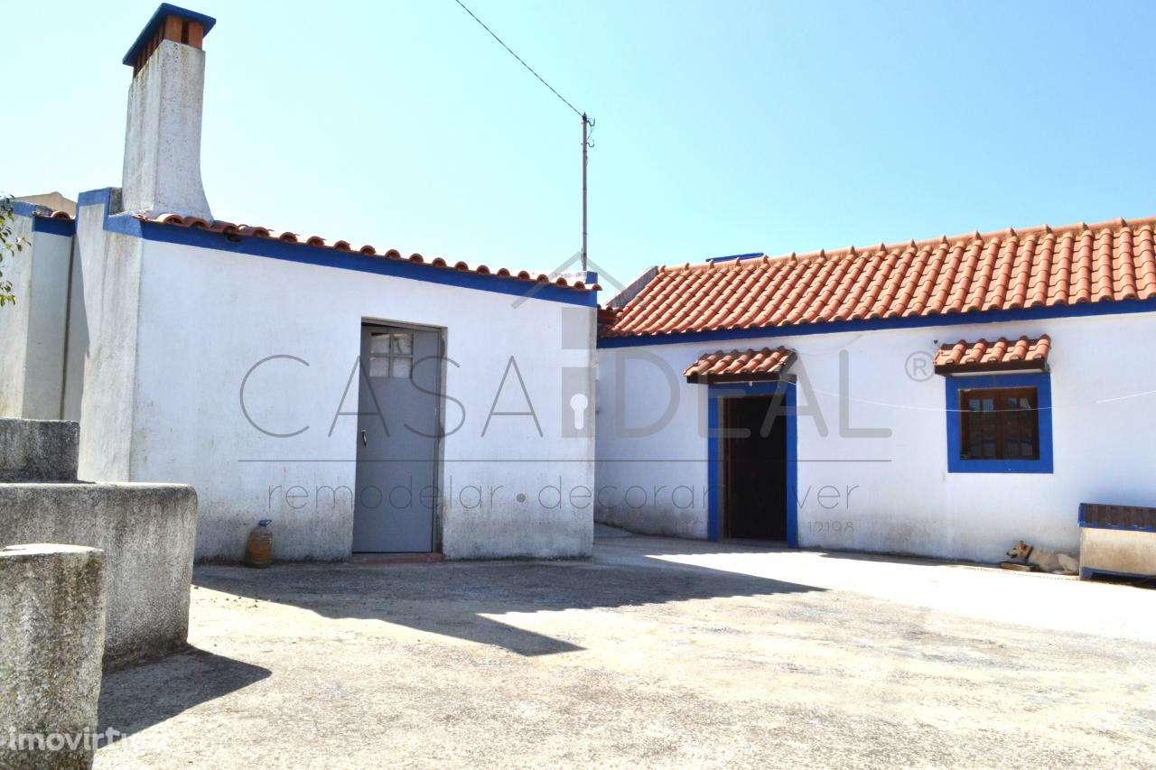 Moradia para comprar, Sapataria, Lisboa - Foto 30
