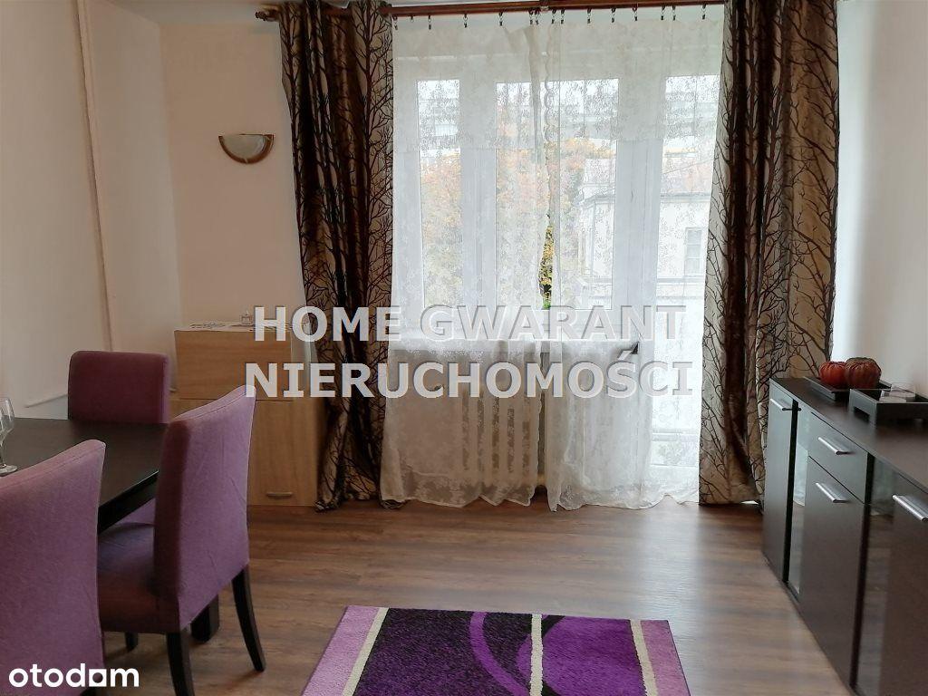 Mieszkanie, 38 m², Mińsk Mazowiecki