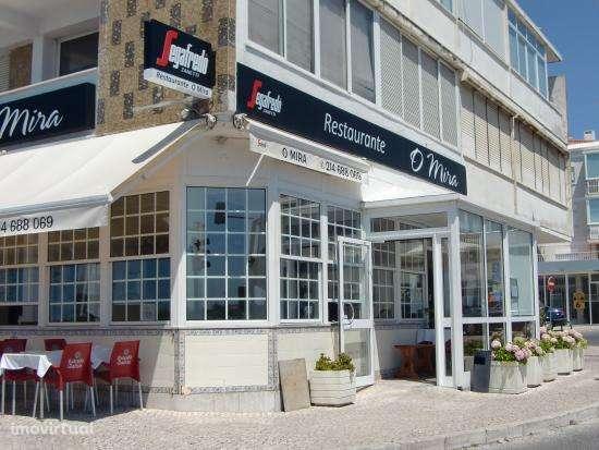 Loja para comprar, Cascais e Estoril, Lisboa - Foto 6
