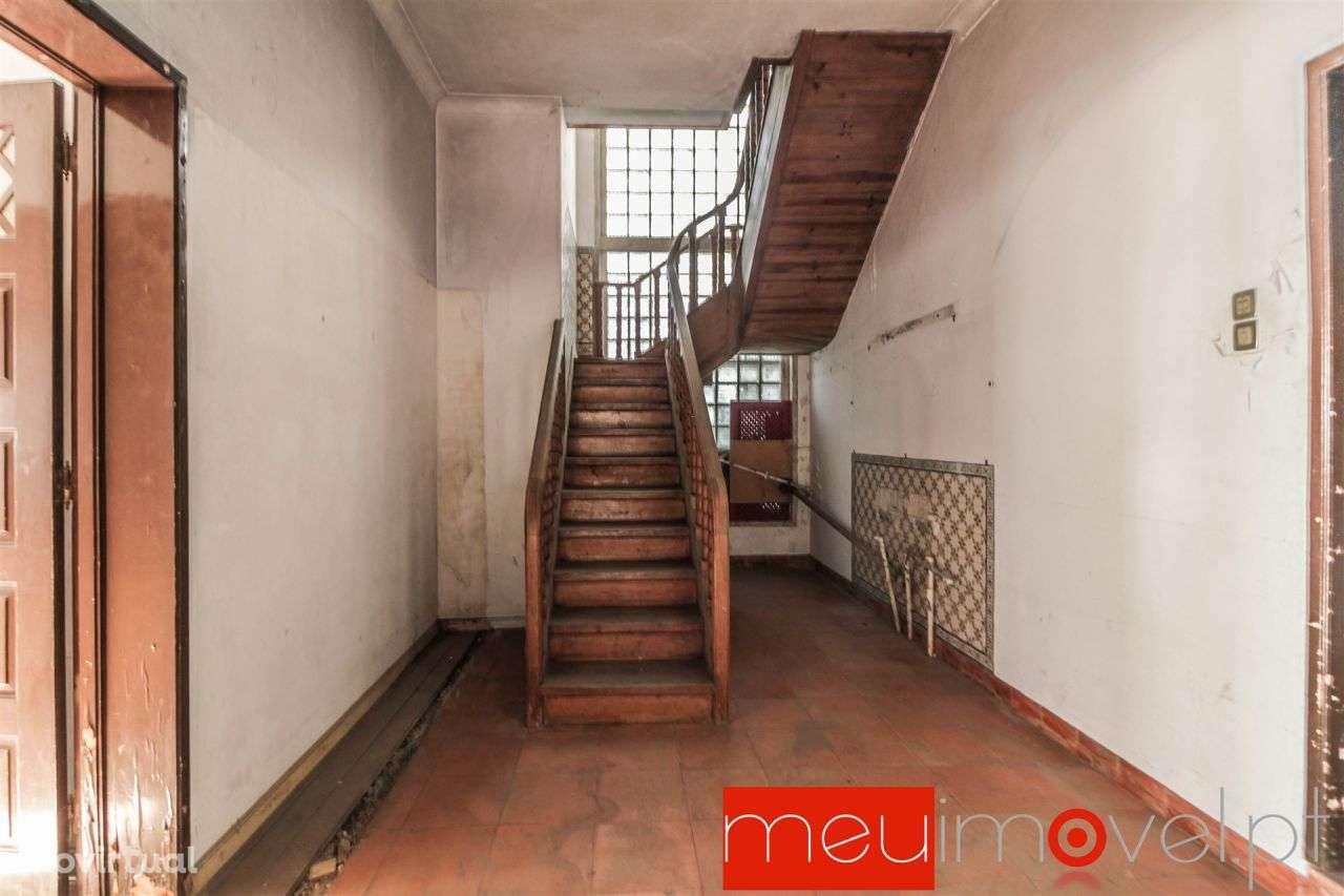 Moradia para comprar, Mafamude e Vilar do Paraíso, Vila Nova de Gaia, Porto - Foto 35