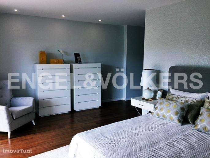 Apartamento para comprar, Bajouca, Leiria - Foto 9