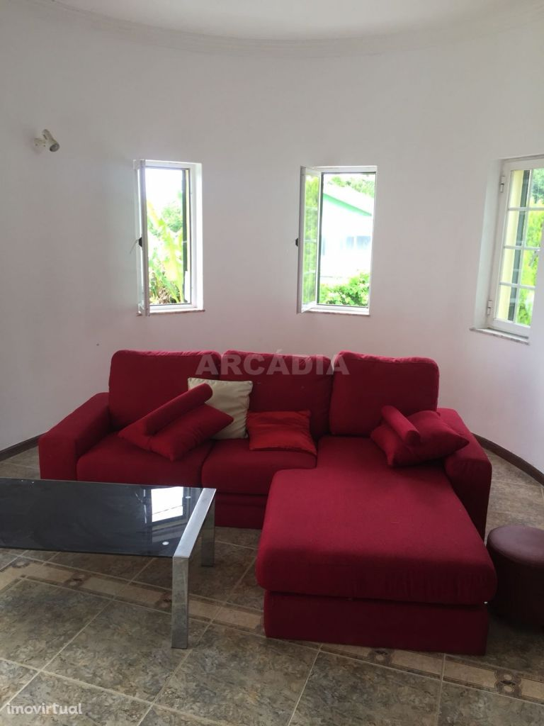 Moradia T1 em Barros - Vila Verde