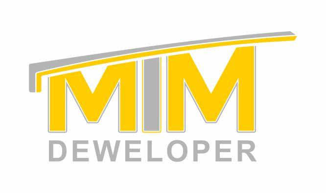 MTM Deweloper