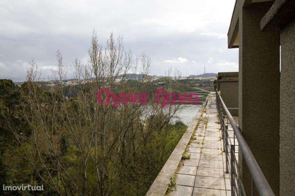 Apartamento para comprar, Gondomar (São Cosme), Valbom e Jovim, Gondomar, Porto - Foto 7