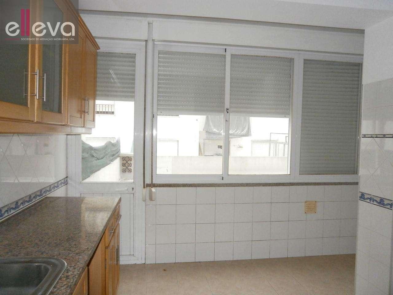 Apartamento para arrendar, Castelo Branco - Foto 2