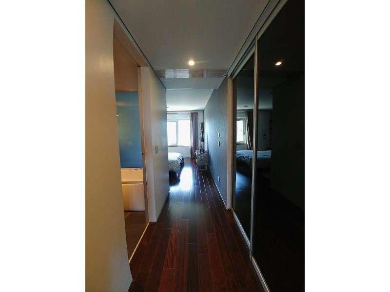 Apartamento para comprar, Avenida de Berna, Avenidas Novas - Foto 14