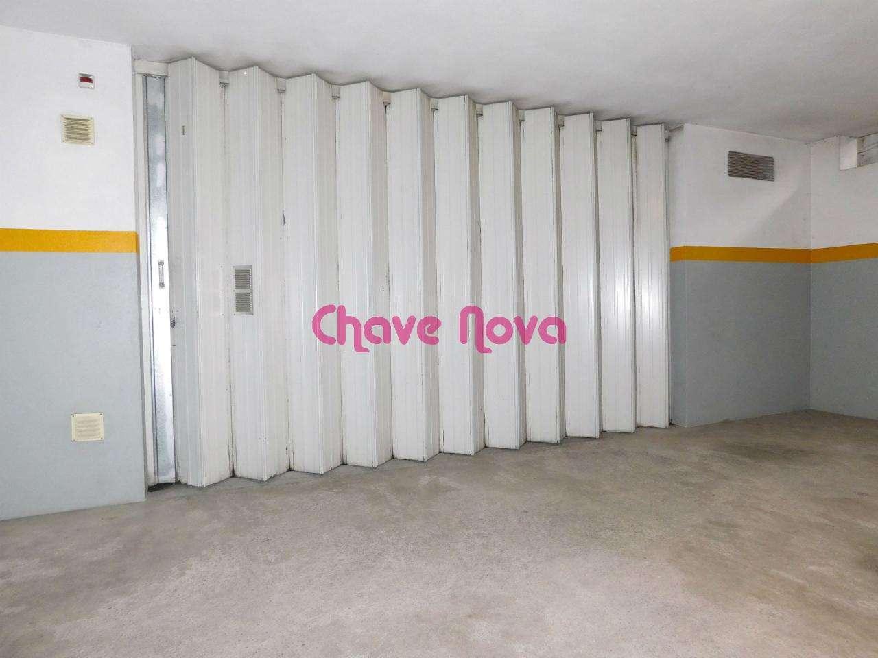 Apartamento para comprar, Madalena, Vila Nova de Gaia, Porto - Foto 23