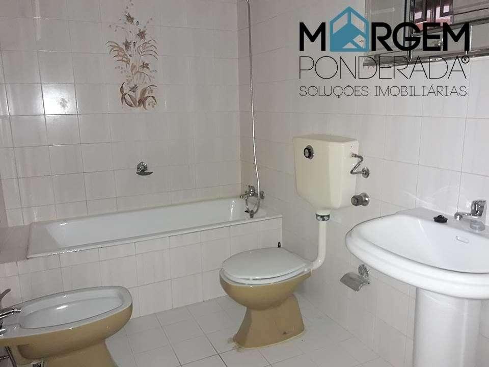 Apartamento para comprar, Póvoa de Varzim, Beiriz e Argivai, Povoa de Varzim, Porto - Foto 13