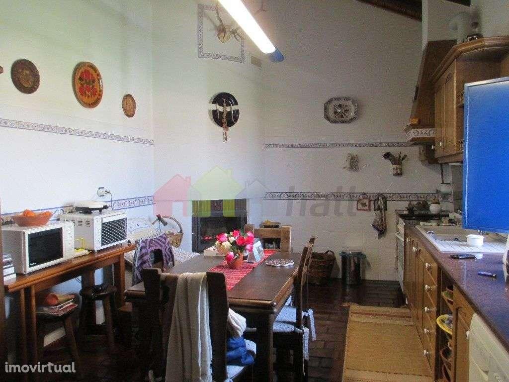 Quintas e herdades para comprar, Corte do Pinto, Mértola, Beja - Foto 8