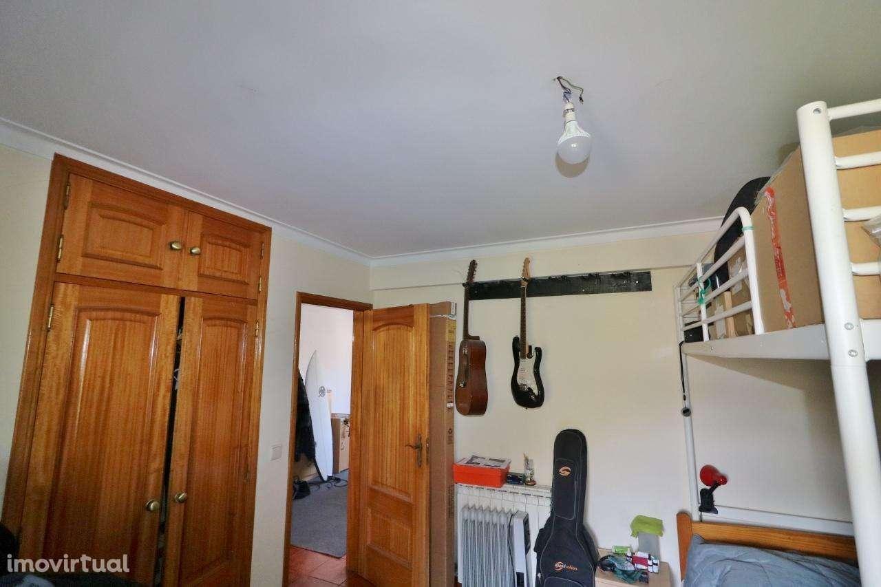 Apartamento para comprar, A dos Cunhados e Maceira, Lisboa - Foto 6