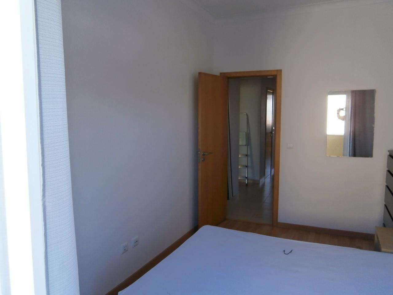 Apartamento para comprar, Laranjeiro e Feijó, Setúbal - Foto 11