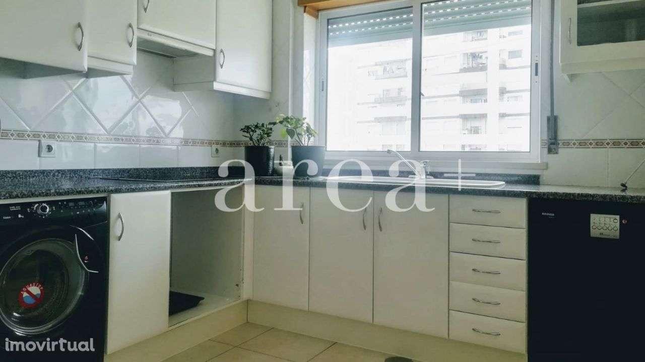 Apartamento para comprar, Largo do Bairro da Estação - Bairro da Estação, Buarcos e São Julião - Foto 10