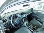 VW Golf Variant 1.6 Tdi GPS Edition Bluemotion (5P) - 13