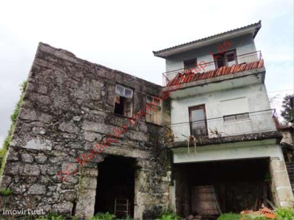 Moradia para comprar, Caniçada e Soengas, Braga - Foto 12